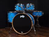 drum workshop Pacific drum&Percussion Pearl Decad Maple Forum MX MMX MRX メイプル ドラムセット TAMA Silver Star Yamaha Stage custom gretsch Catalina