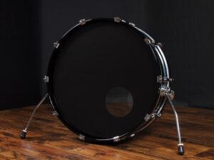 メイペックス マペックス Russ Miller Maple Walnut TAMA Star dw collectors Pearl Masterworks Yamaha PHX Sakae