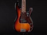 アメリカン プロフィッショナル 2 プレシジョン ベース 3 カラー トーン サンバースト vintage standard アメプロ elite USA Ultra 3CS 3TS tone SB