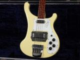 ビートルズ BEATLES Paul McCartney クリス スクワイア motorhead レミー キルミスター Lemmy Kilmister 4001 4003 4003s Yes LTD