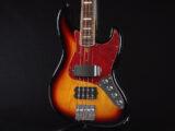 Fender Moon Atelier z Lakland Musicman Stingray JJ-4 M 245 44-94 アクティブ ヘヴィ 重い Ash アッシュ バダス