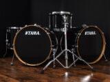 タマ ドラムセット ツーバス スーパースター シルバー ロックスター 入門 ドラムセット ビートイン レンジャー プレステージ ヴィジョン フォーラム シルバースター ステージカスタム TAMA YAMAHA Pearl