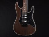 日本製 Made in japan EX-IV VTR BH NV ESP snapper 限定品 LTD Rosewood ローズウッド Ebony Exotic エキゾチック