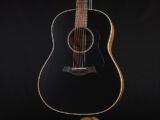 Grand Pacific GP J-45 Gibson J-50 AD27 AD17e AD27e mahogany Natural エレアコ ES2 517e 517 717e 717