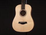 タイラー GS koa Maho little LXM Martin palor ベビー テイラー ミニ ギター BT-1 子供 kids キッズ トラベル travel guitar エレアコ 小型