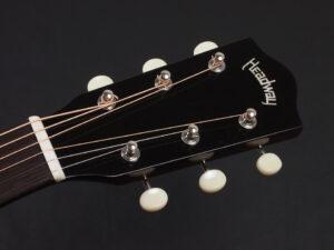 エレアコ 百瀬 モモセ momose ミニギター トラベル 旅行 Epiphone EL-00 OO チューンナップ ジャパン Japan 日本製 初心者 入門 子供 女子 女性 L-00 小型 ミニ