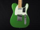 mex プレイヤー プラス series MIJ Traditional hybrid テレキャスター 1952 52 1950 50s TL52 TX green metallic 緑 グリーン