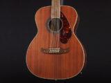 Walnut 12弦 12st ティム アームストロング ランシド Rancid Taylor 150e yamaha FG820-12 CPX700II-12 LL16-12 ヘルキャット ヤマハ