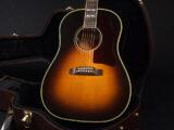 サザンジャンボ VS SJ j-45 j-50 1942 1957 1956 ヴィンテージ ビンテージ サンバースト ヴィンテージ Hummingbird blues country western
