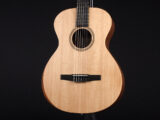 タイラー アカデミー エレアコ エレガット クラシック Classic Guitar Nylon Cordoba Godin martinez GS 女子 女性 子供 初心者 入門 ビギナー