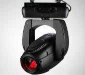 VL3500-Spot