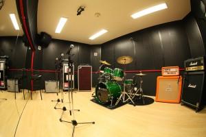 浜松 スタジオ バンド 練習 リハーサル レンタル 貸し ハルソニック はるそにっく ハルソニックス はるそにっくす ハルソ はるそ