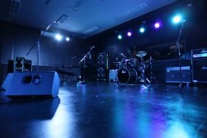 浜松 スタジオ バンド 練習 リハーサル レンタル 貸し 広い 40帖 ダンス セミナー ワークショップ  Hスタジオ レコーディング ハルソニック はるそにっく ハルソニックス はるそにっくす ハルソ はるそ